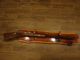 Custom 16x45mm One of a Kind Target Bolt Action Rifle