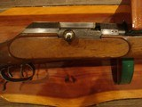 Custom 16x45mm One of a Kind Target Bolt Action Rifle - 3 of 11