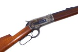 Untouched 1893 made Winchester 1886 in Cal. .50 Express - 2 of 20