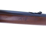 Untouched 1893 made Winchester 1886 in Cal. .50 Express - 5 of 20