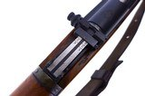 Superb scarce Swiss K31 Type S Diopter Carbine - 7 of 16