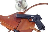 2011 Calven Shooting Match SIG P49 Trophy Pistol - 2 of 19