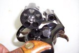 Smith & Wesson mod 3638 Special - 4 of 12