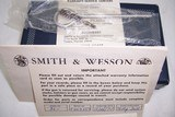 Smith & Wesson mod 3638 Special - 2 of 12