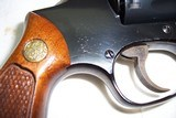 Smith & Wesson mod 3638 Special - 8 of 12