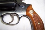Smith & Wesson mod 3638 Special - 7 of 12
