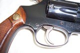 Smith & Wesson 36 - 9 of 9