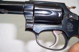 Smith & Wesson 36 - 6 of 9