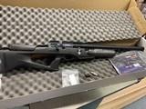 Brocock Bantam Sniper HR .22 magnum