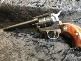 Ruger Colorado Centennial Single-Six - 5 of 9