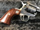 Ruger Colorado Centennial Single-Six - 4 of 9