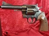 Colt .357 Magnum