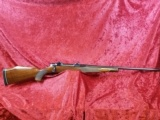 Colt Sauer Sporting Rifle 7mm Rem Mag