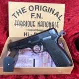 FN Hi Power - 7 of 7