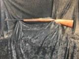 Winchester Pre-64 Model 70 30-06