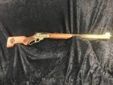Marlin 336W - NDSU National Champion 2014 Commemorative .30-30