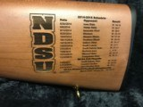Marlin 336W - NDSU National Champion 2014 Commemorative .30-30 - 8 of 15