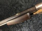 """Colt """"Baby"""" Lightning .22 Short - 3 of 11"""