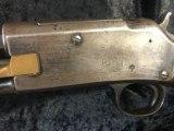 """Colt """"Baby"""" Lightning .22 Short - 4 of 11"""