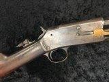 """Colt """"Baby"""" Lightning .22 Short - 10 of 11"""