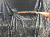 Winchester Model 42 .410