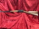 Winchester 9422 25th Anniversary Grade I .22 LR
