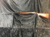 Winchester Model 24 12 ga