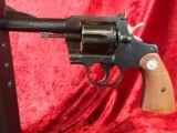 "Colt .3574"""