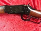 Winchester 94 NRA Centennial Musket 30-30 - 5 of 14