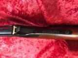 Winchester 94 NRA Centennial Musket 30-30 - 7 of 14