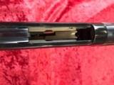 Winchester 94 NRA Centennial Musket 30-30 - 13 of 14