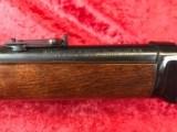 Winchester 94 NRA Centennial Musket 30-30 - 4 of 14