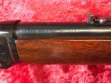 Winchester 94 NRA Centennial Musket 30-30 - 10 of 14