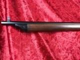 Winchester 94 NRA Centennial Musket 30-30 - 2 of 14