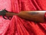 Winchester 94 NRA Centennial Musket 30-30 - 6 of 14