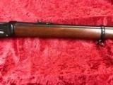 Winchester 94 NRA Centennial Musket 30-30 - 11 of 14