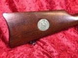 Winchester 94 NRA Centennial Musket 30-30 - 8 of 14