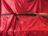 Winchester 94 Crazy Horse Commemorative .38-55