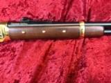 Winchester 94 Cheyenne Carbine .44-40 - 12 of 13