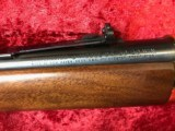 Winchester 94 Cherokee Carbine .30-30 - 4 of 12