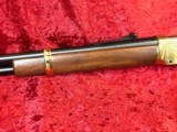 Winchester 94 Cherokee Carbine .30-30 - 3 of 12