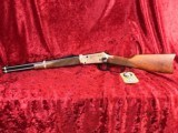 Winchester 94 Legendary Lawmen Carbine .30-30