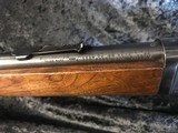 Winchester 63 22 LR - 3 of 11