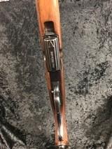 Winchester Model 88 .308 Win - 5 of 9