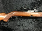 Winchester Model 88 .308 Win - 2 of 9