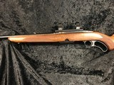 Winchester Model 88 .308 Win - 6 of 9