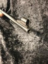 Winchester Model 88 .308 Win - 4 of 9