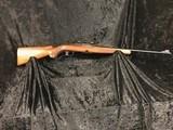 Winchester Model 88 .308 Win