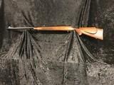 Remington 700 Safari .375 H&H Mag