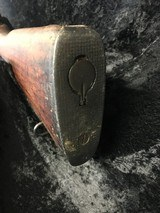 Remington '03-A3 .30-06 still in cosmoline! - 6 of 15